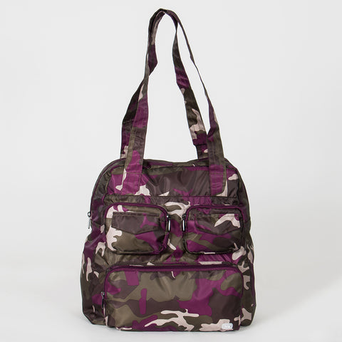Puddle Jumper Packable Carry-All Bag