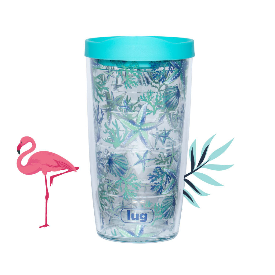 Tervis tumbler cup