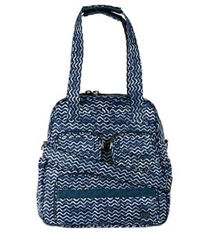 Puddle Jumper SE in Waves Navy
