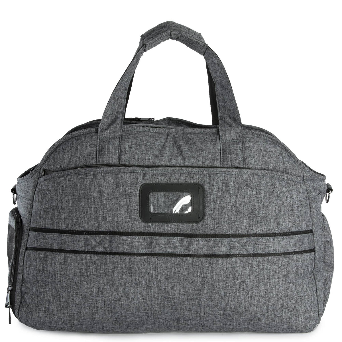 Airbus Overnight Bag