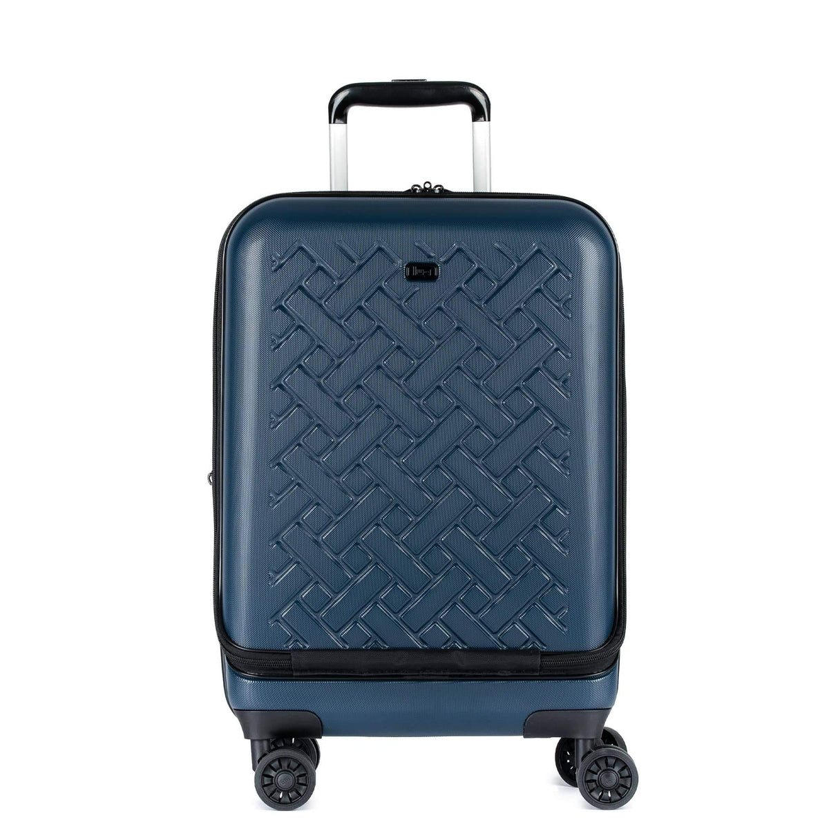 Booster Hardside Luggage