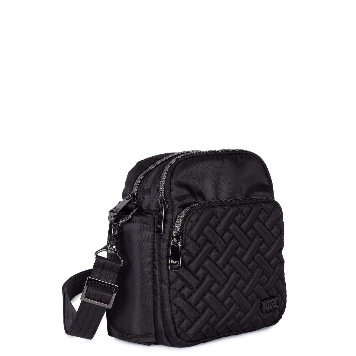 Can Can SE Convertible Crossbody Bag
