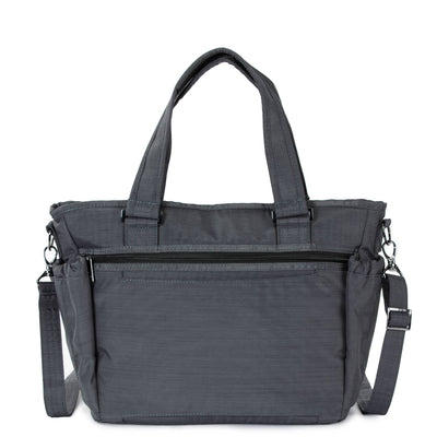 Charter Convertible Tote Bag