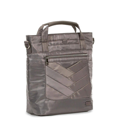Courier Tote Bag