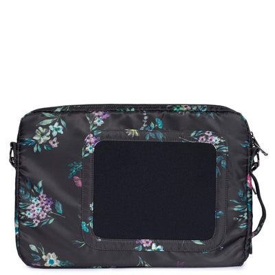 "Delta 15"" Laptop Case"