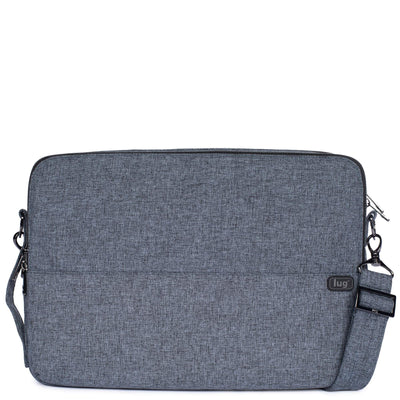 Delta Laptop Bag