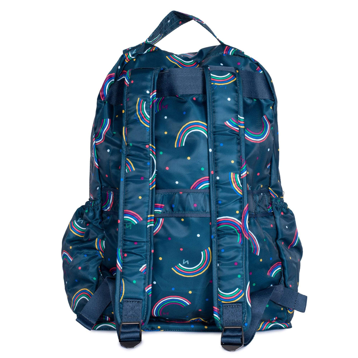 Echo Packable SE Backpack