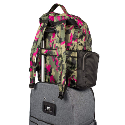Echo Packable Backpack