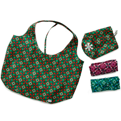 Eco Shopper 3pc Set