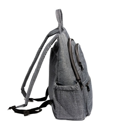 Hatchback 2 Backpack