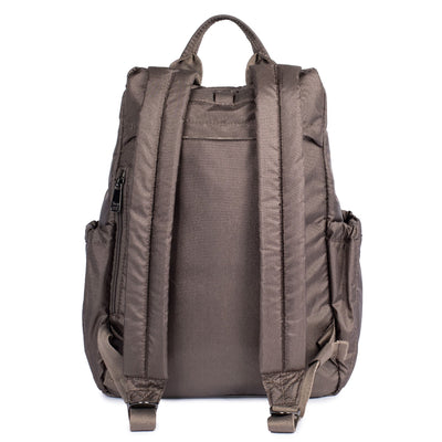 Hatchback 3 Backpack