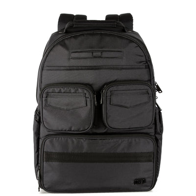 Puddle Jumper Backpack 2