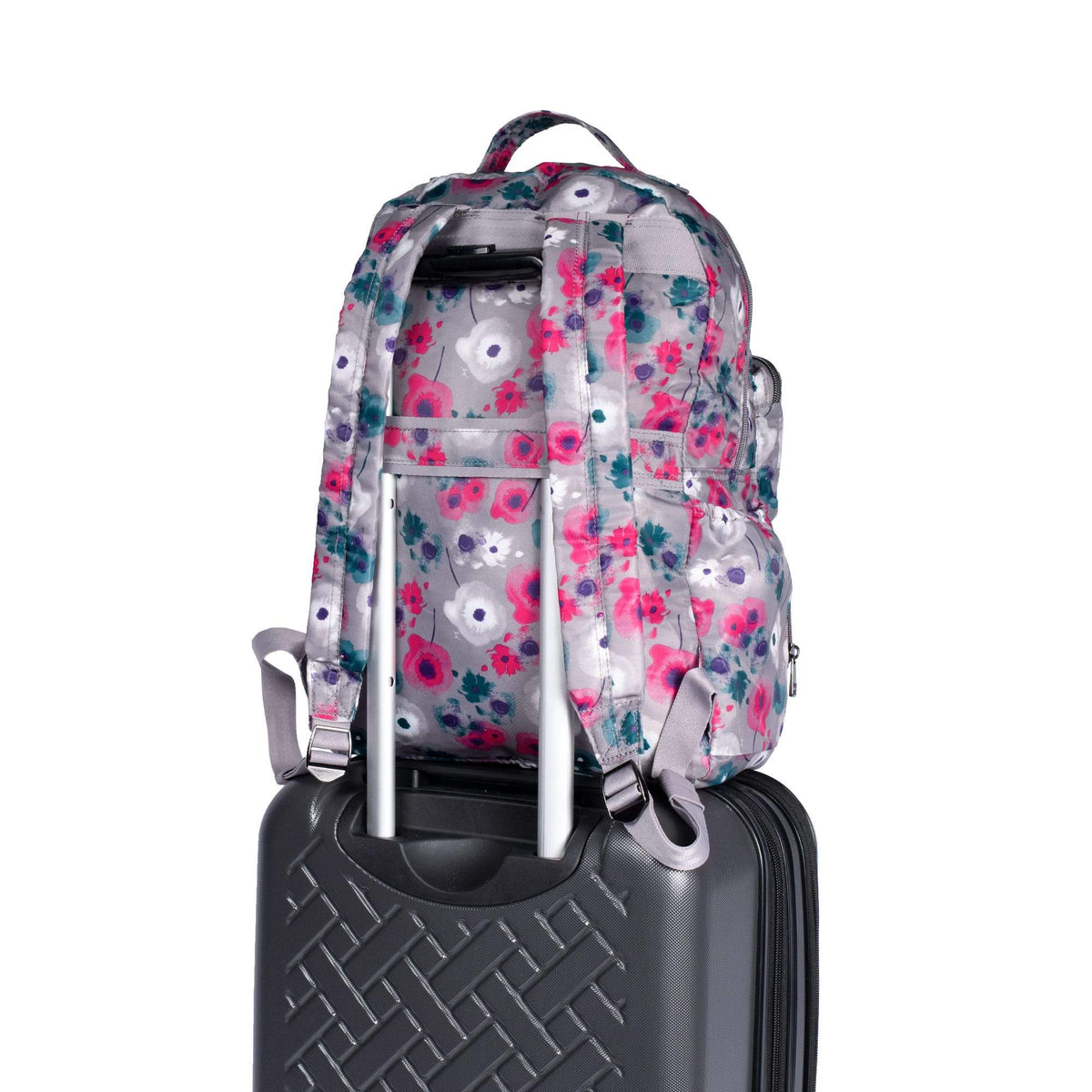Puddle Jumper Packable Backpack