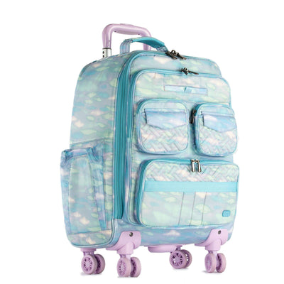 Puddle Jumper Wheelie 2 Luggage