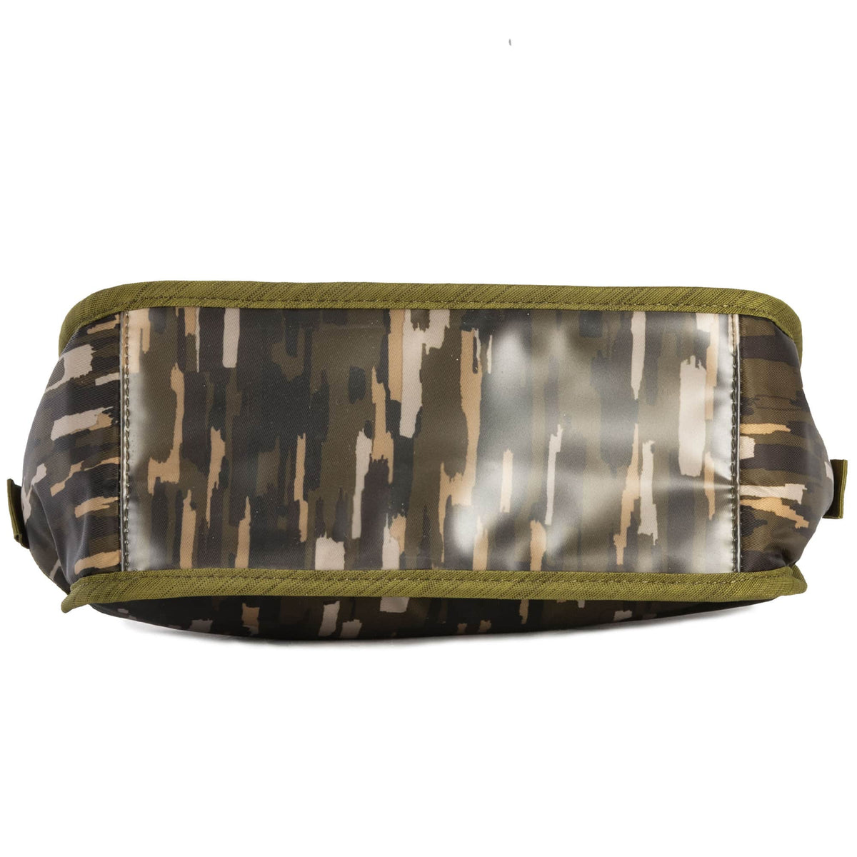 Parasail Cosmetic Case