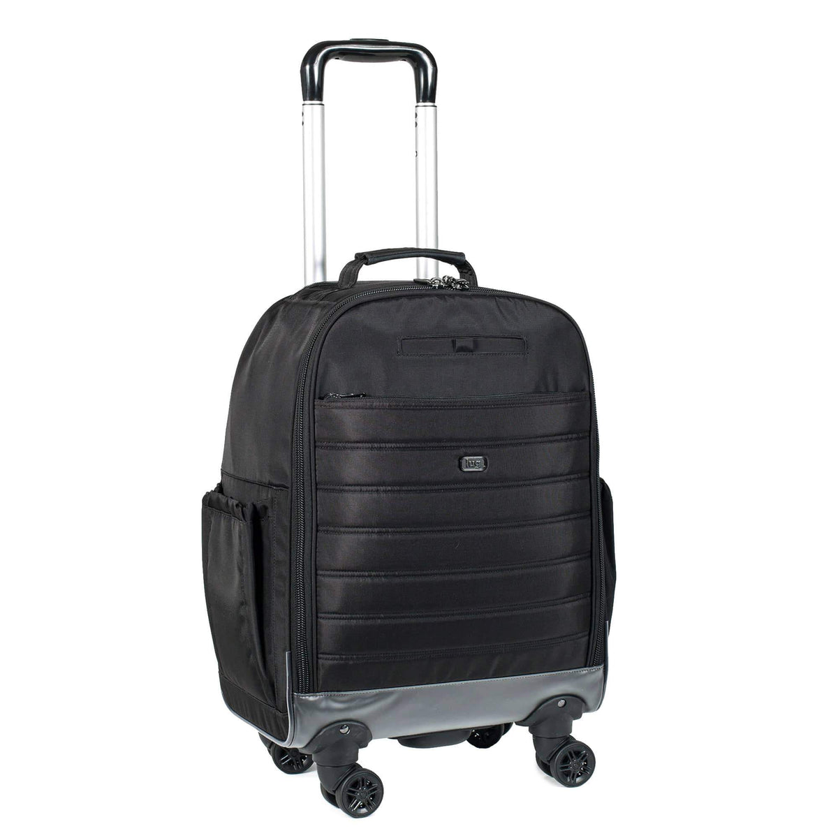 Porter Wheelie Luggage