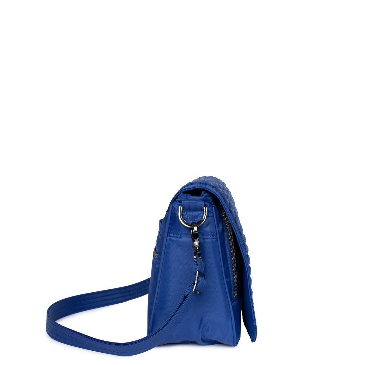 Presto Convertible Crossbody Bag