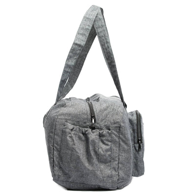 Propeller Packable Duffel Bag