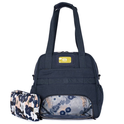 Puddle Jumper Tote & Packable Set