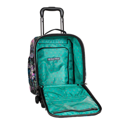Ranger Wheelie Underseat Luggage