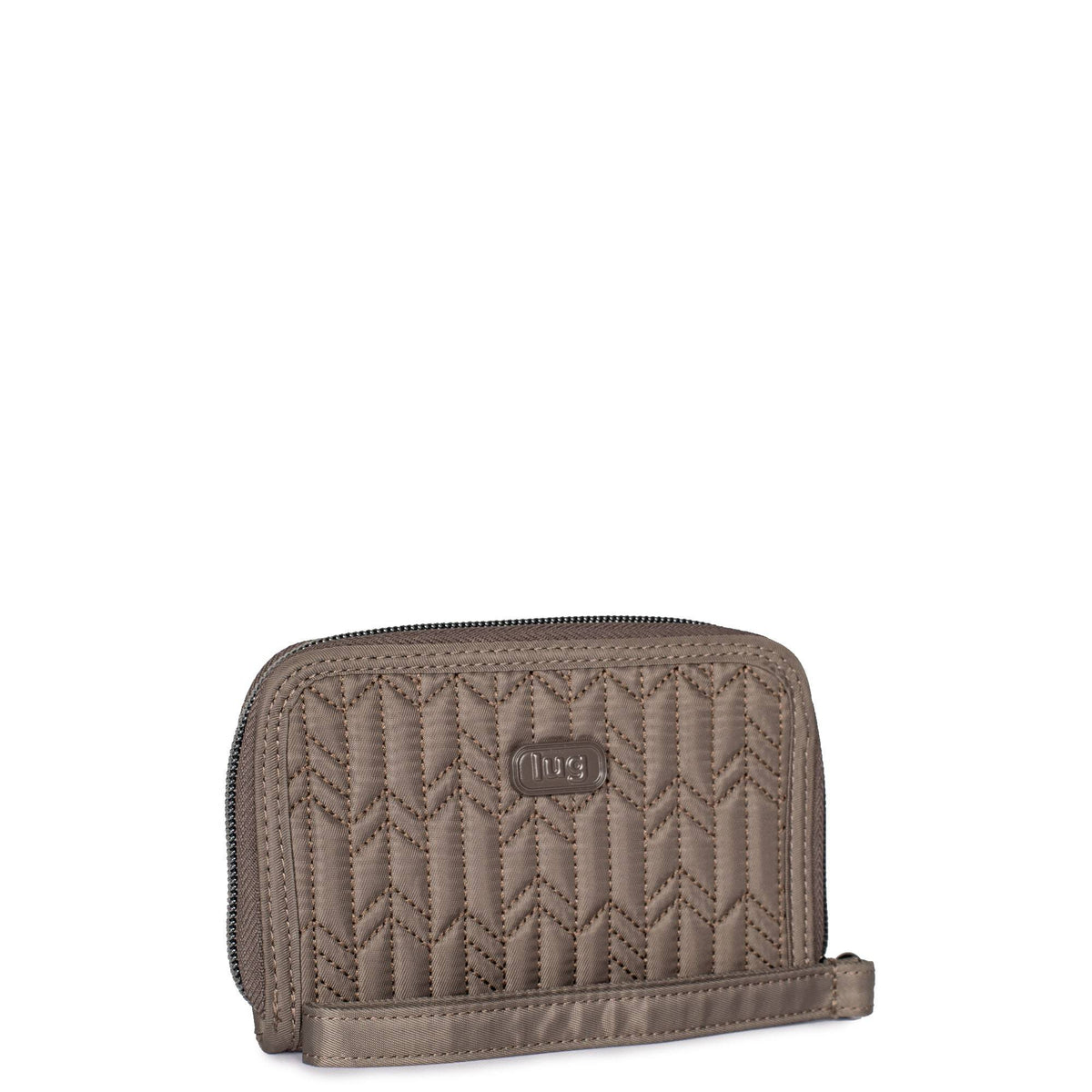 Rodeo Compact RFID Wallet