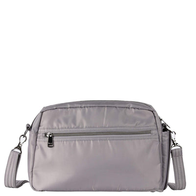 Rumba Crossbody Bag