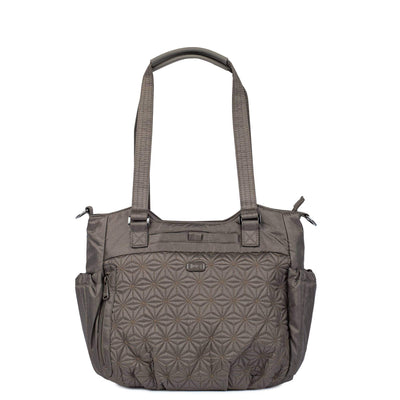 Scuttle Convertible Tote Bag
