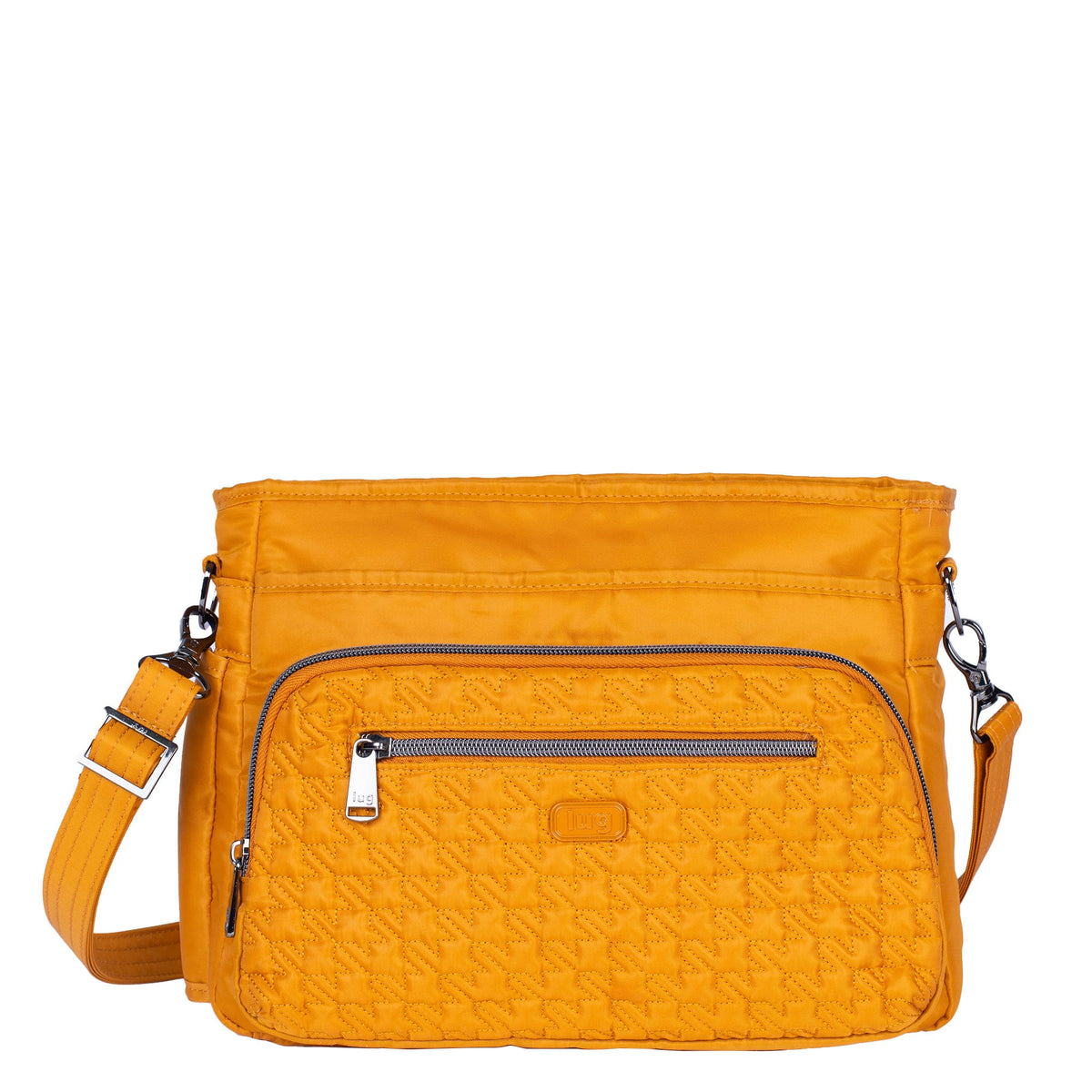 Shimmy SE Crossbody Bag