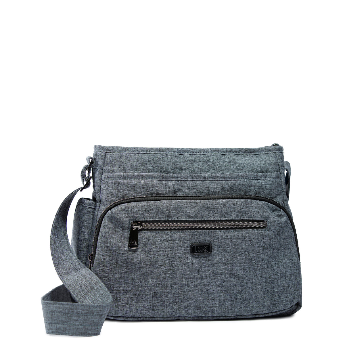 Shimmy 2 Crossbody Bag