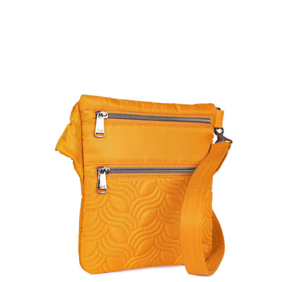 Skipper SE Crossbody Bag