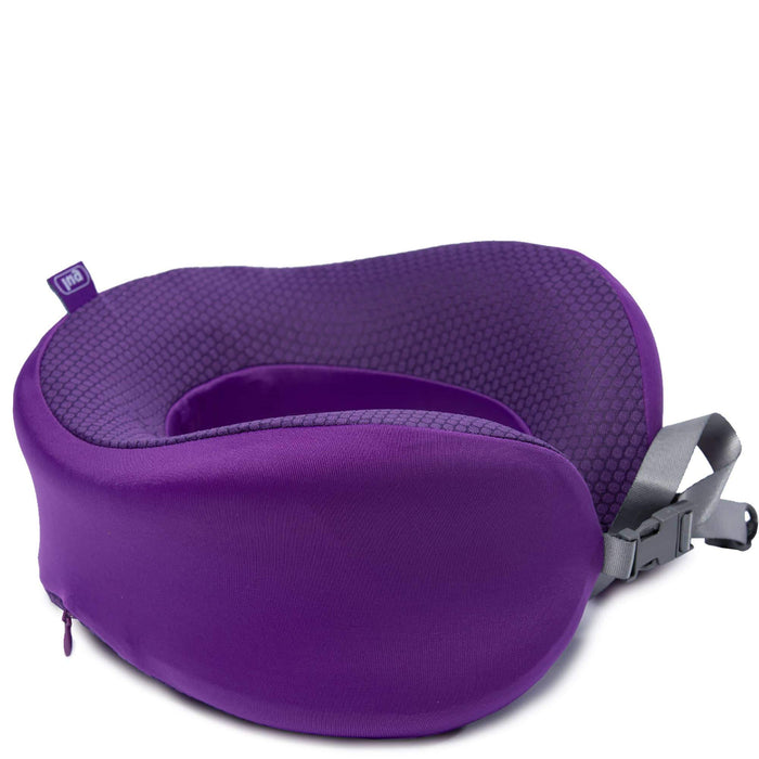 Snuz Wrap Travel Neck Pillow