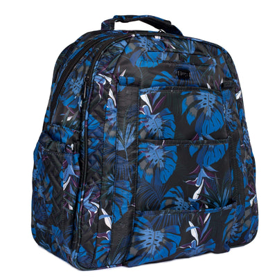 Sprout Convertible Overnight Bag