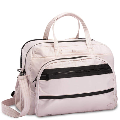 Steamboat Convertible Overnight Bag