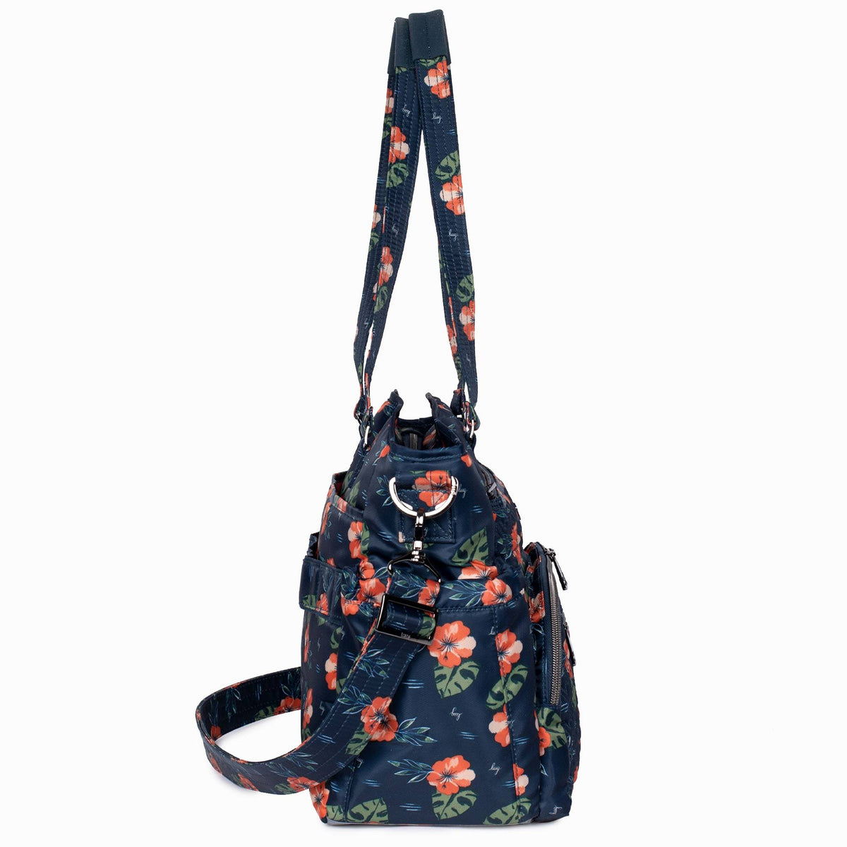 Windjammer SE Convertible Tote Bag