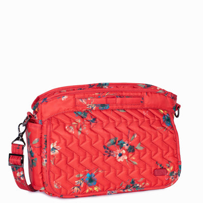 Wings SE Crossbody Bag