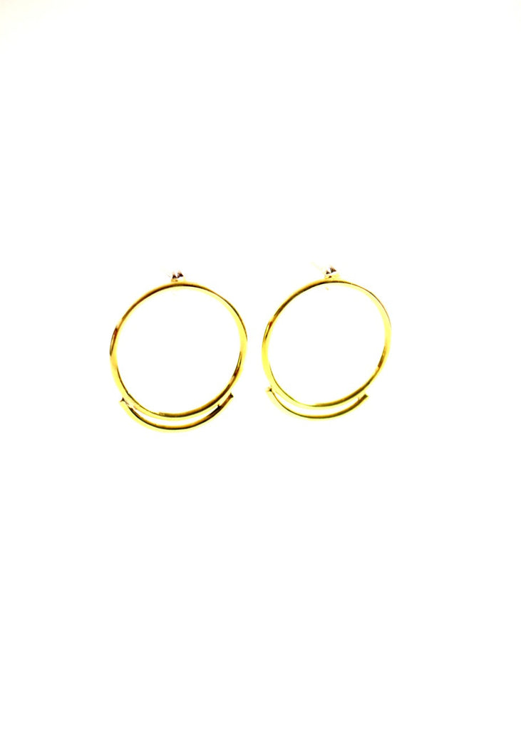 AZHA EARRINGS