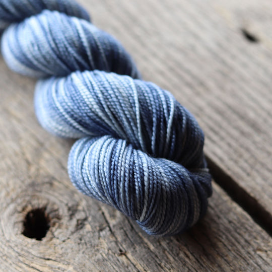 1032 (Denim) Bellish Yarn