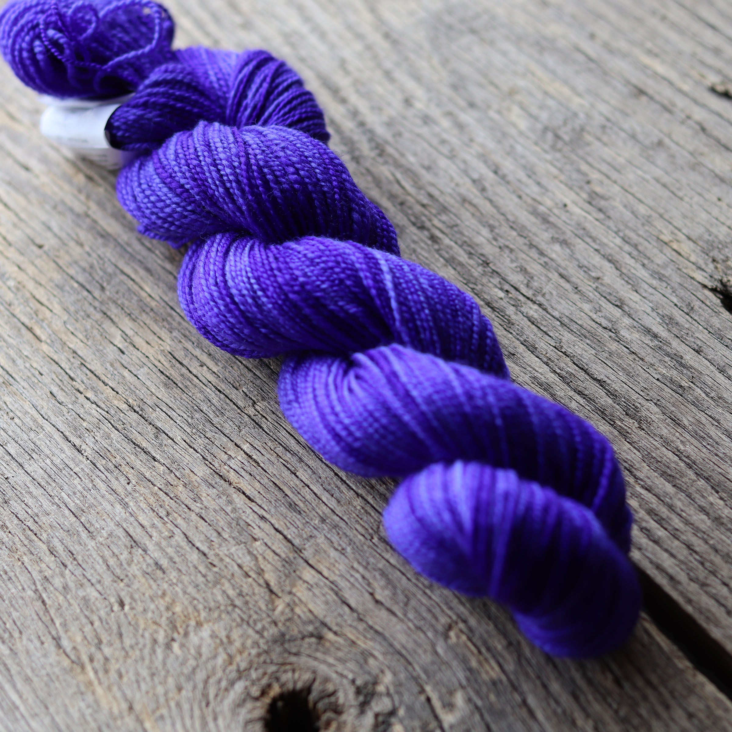 1400 (Purple) Bellish Yarn
