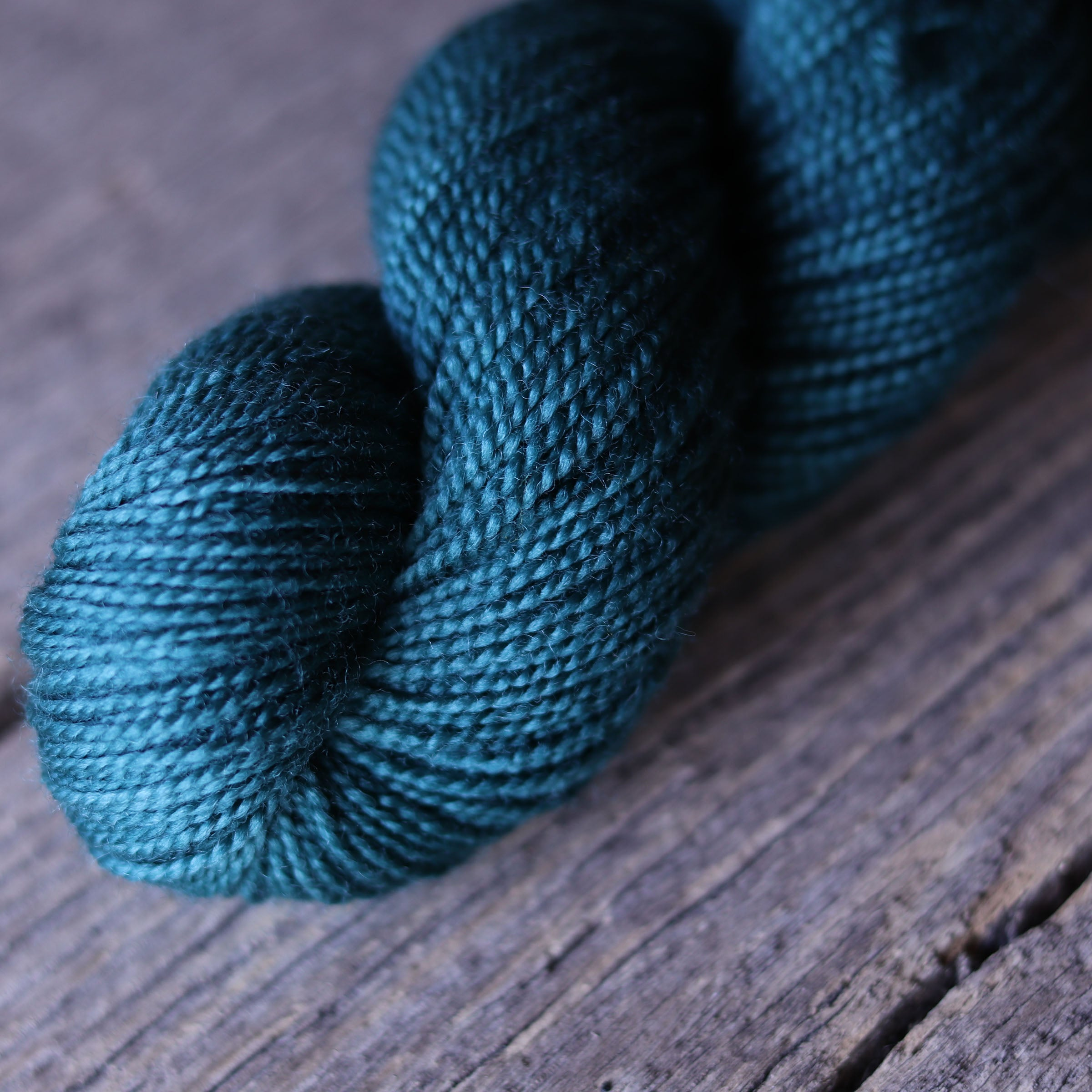 1515 (Green) Bellish Yarn
