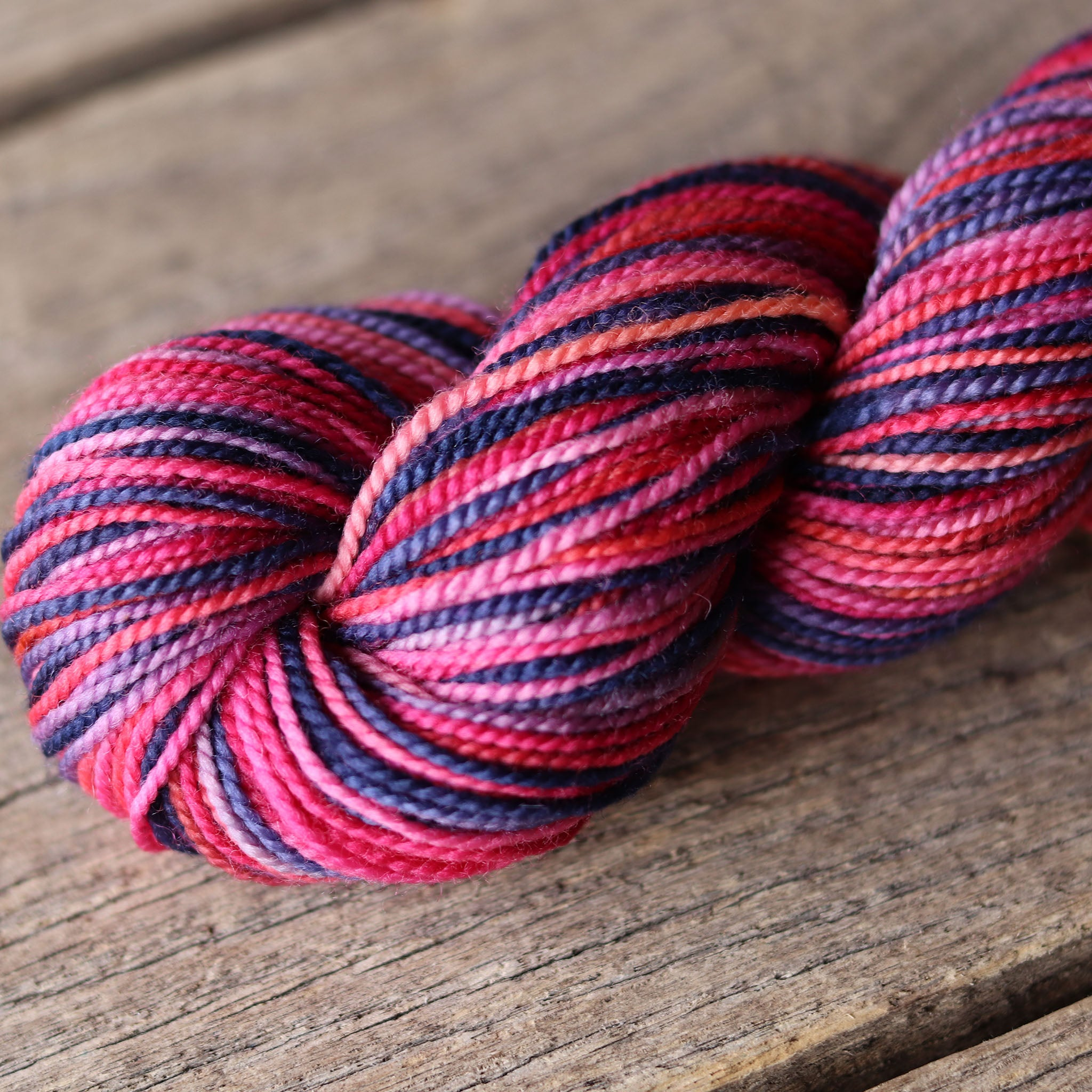 P212 (Pink) Bellish Yarn