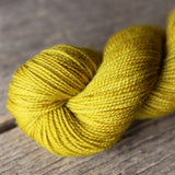2335 (Mustard) Bellish Yarn
