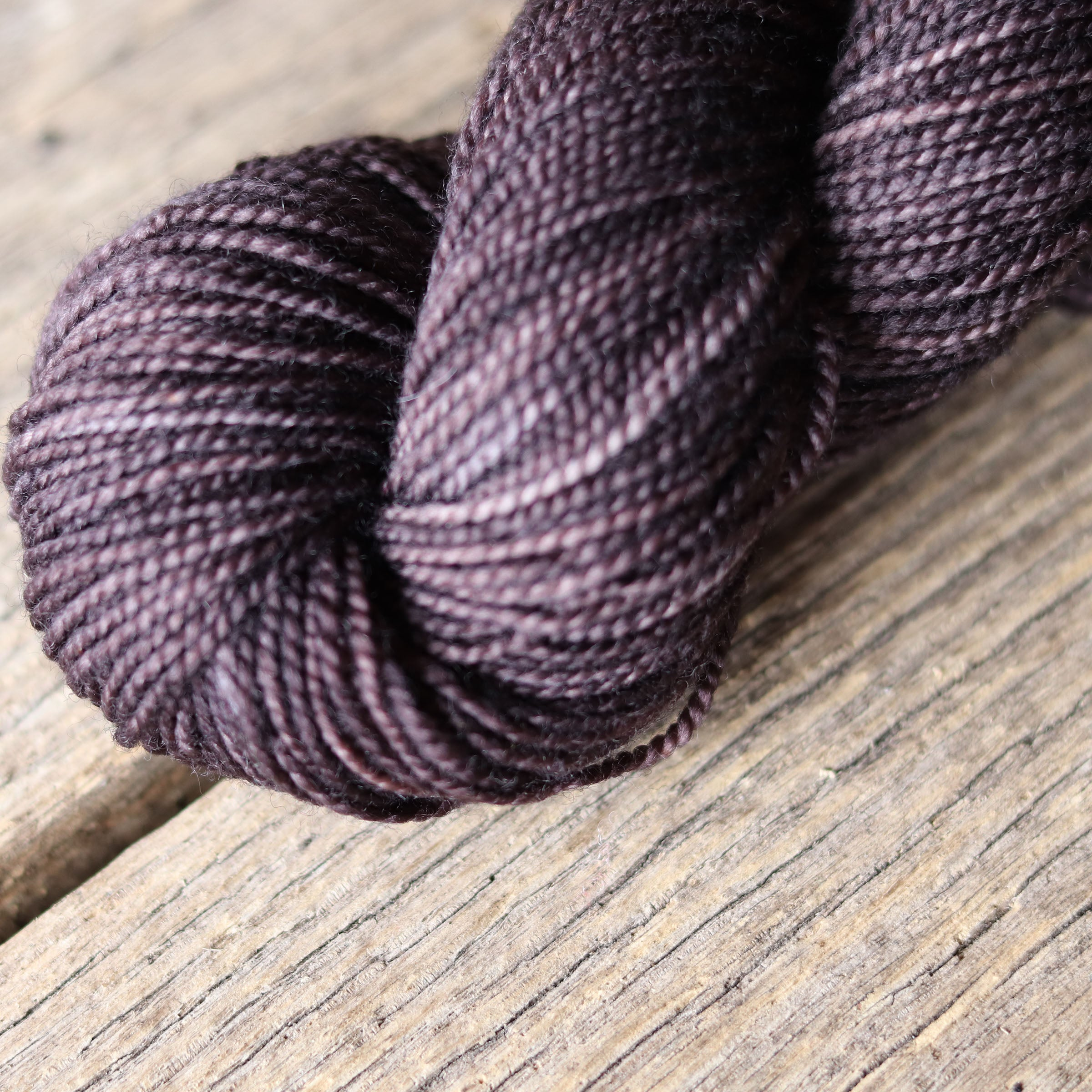 2425 (Brown) Bellish Yarn