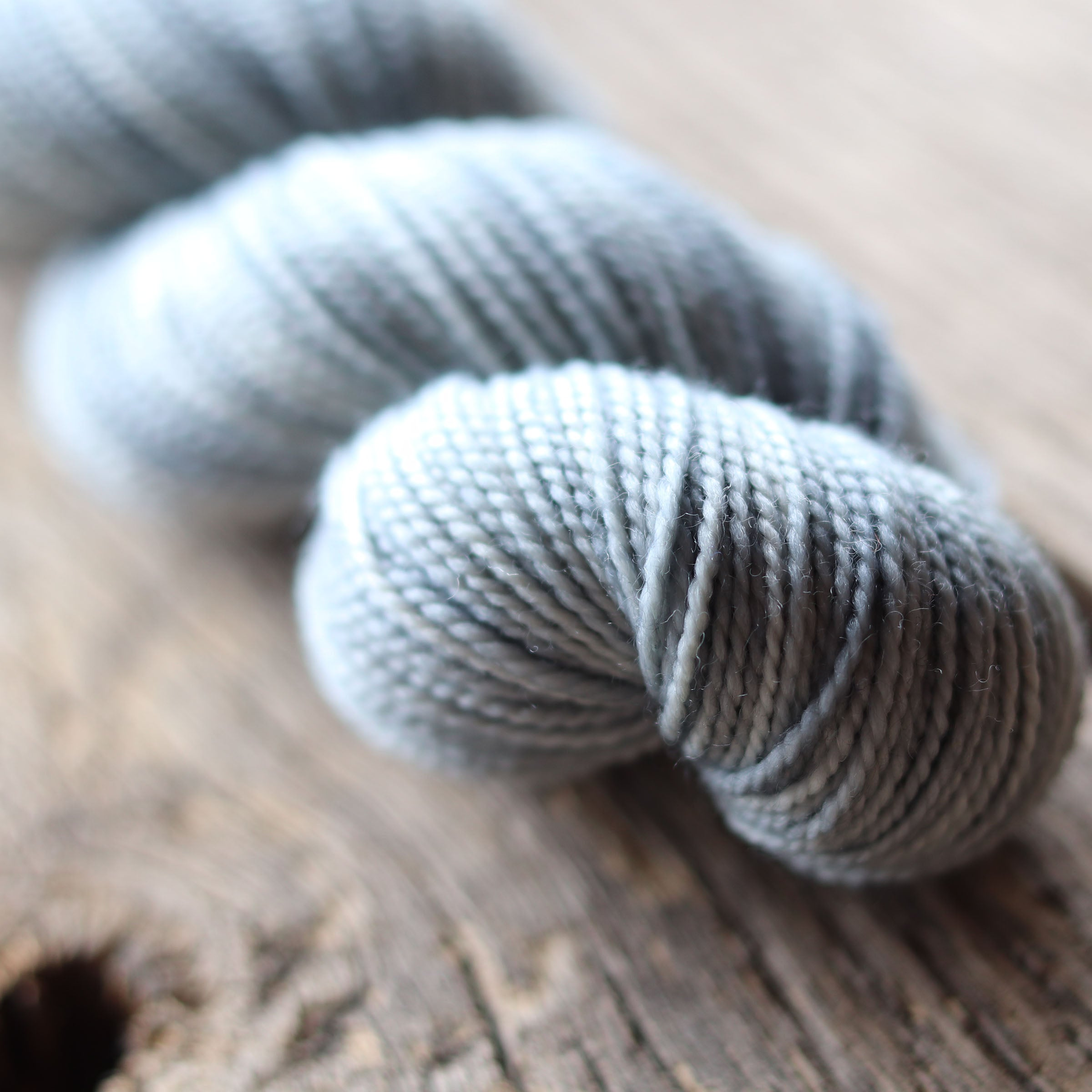 2432 (Grey) Bellish Yarn