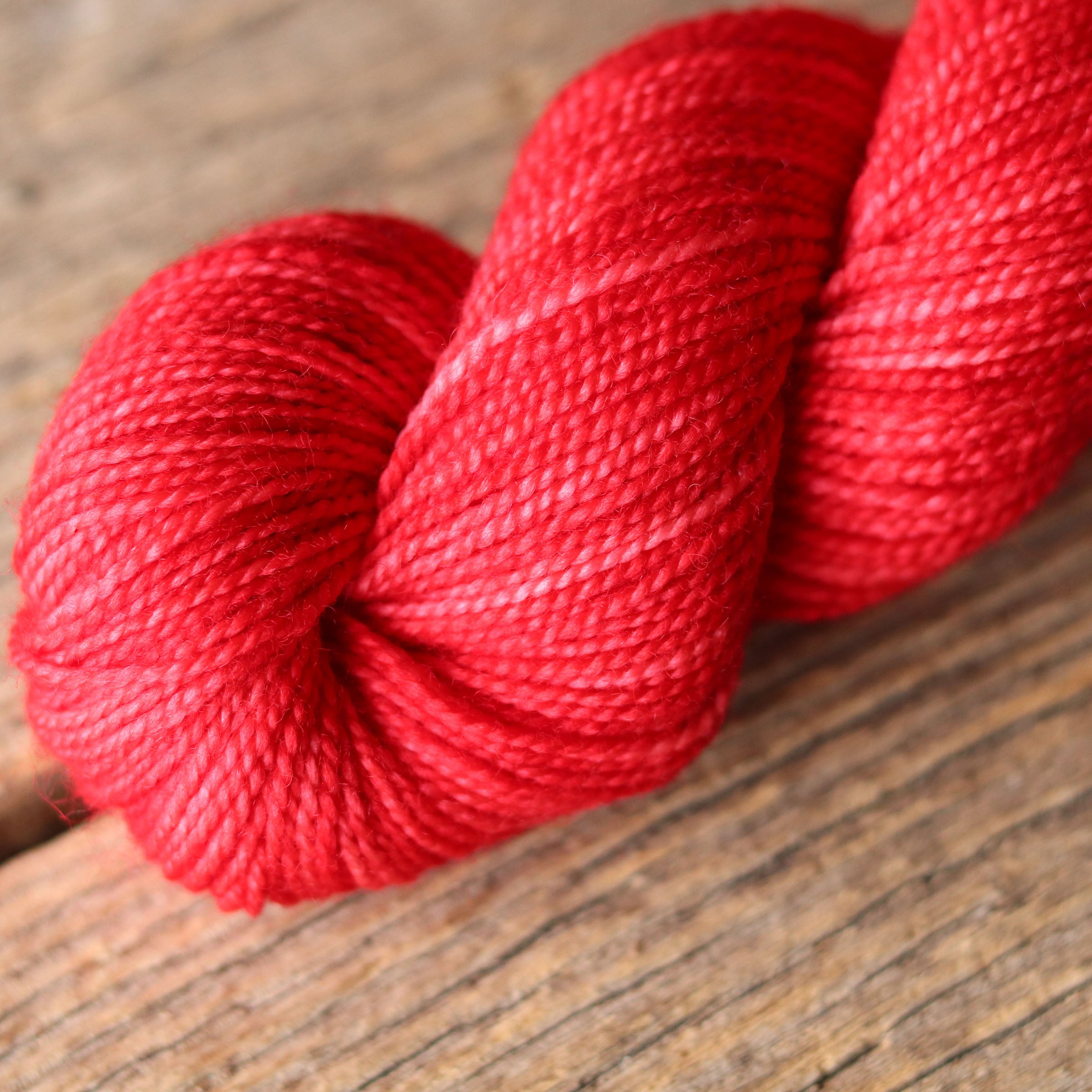 5120 (Red) Bellish Yarn