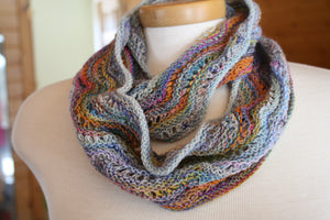 Feather & Fan Cowl PDF