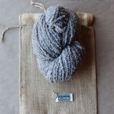 Masham 1 Skein Kit Gift Pack