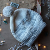 Koigu Sheep Hat Kit Gift Pack