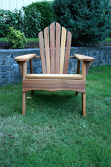 Columbia Chair