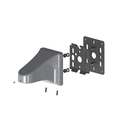 Surveillance - 360 Outdoor Wall Mount CANADA
