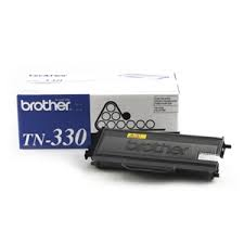 Brother Toner - TN 330